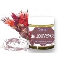 Crème de Jouvence