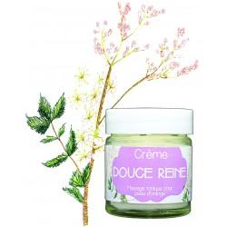 Crème Douce Reine